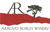 Arroyo Robles Winery Web Logo