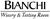Bianchi Winery Web Logo