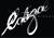 Caliza Logo