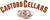 Castoro Logo