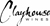 Clayhouse Wines Web Logo