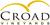 Croad Vineyards Logo