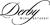 Derby Wine Estates Web Logo
