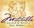 Mitchella Vineyards & Winery Web Logo
