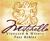 Mitchella Vineyards & Winery Web Logo