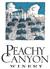 Peachy Canyon Logo