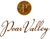 Pear Valley Winery Web Logo