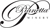 Pianetta Winery Web Logo
