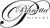 Pianetta Winery Web Logo
