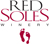 Red Soles Logo