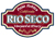 Rio Seco Vineyards & Winery Web Logo