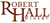 Robert Hall Winery Web Logo