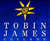 Tobin James Winery Web Logo