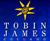 Tobin James Winery Web Logo