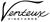 Venteux Logo