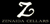 Zenaida Logo