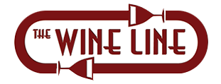 Hop On The Wine Line Wine Tours Logo